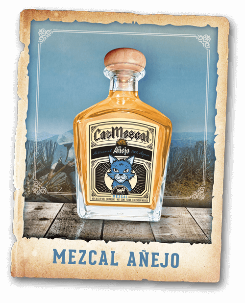 CAT-015_Home_Products_MezcalAnejo_DEVr1