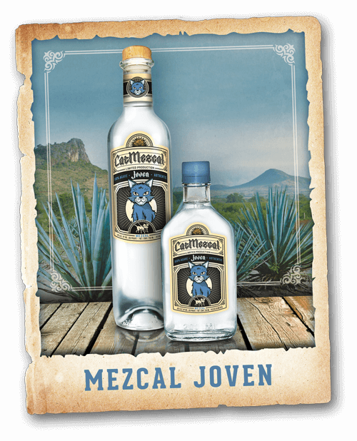 CAT-015_Home_Products_MezcalJoven_DEVr1