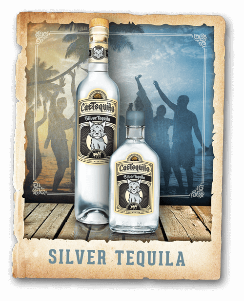 CAT-015_Home_Products_SilverTequila_DEVr1