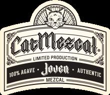 CAT_Logos_MezcalJoven