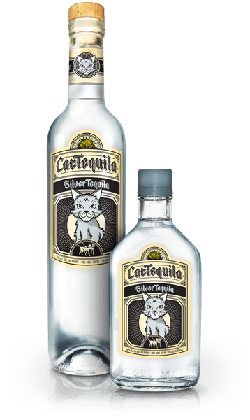 CatTequila_Silver-copy
