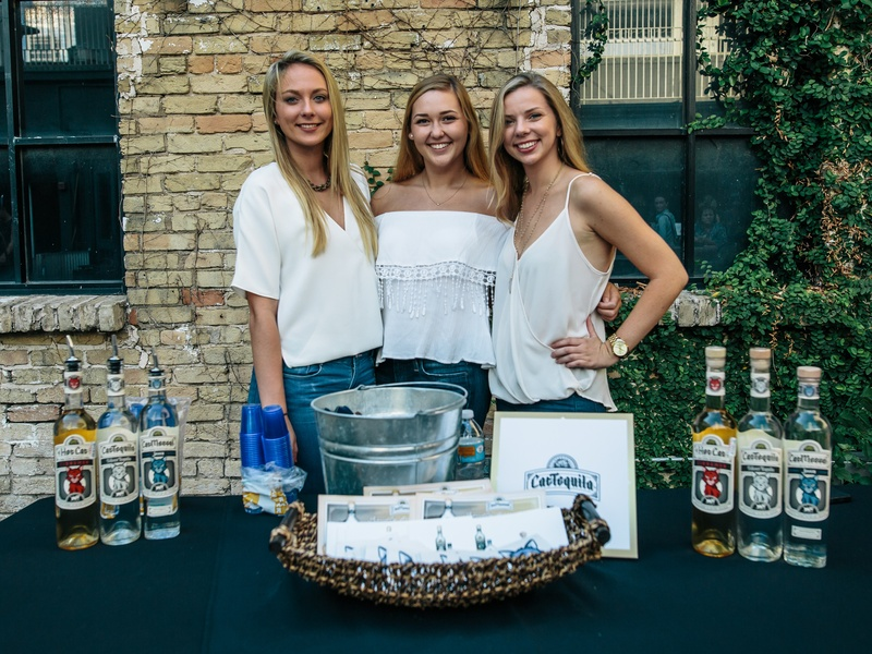 CultureMap-Austin-Social-Style-Edition-at-the-Belmont-Cat-Tequila_102531