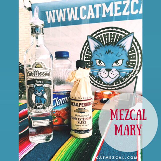 MezcalJoven_MezcalMarry