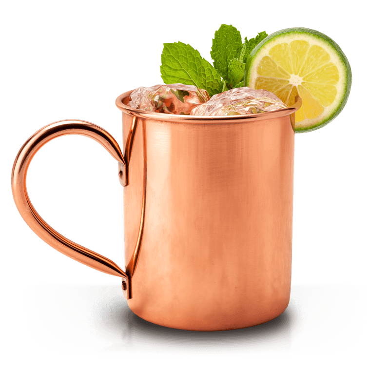 CAT-015_FeaturedDrinks_MezcalMule_DEVr1